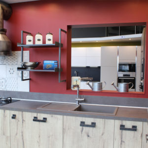 amenagement-cuisines-cholet-cuisine-orleans-8