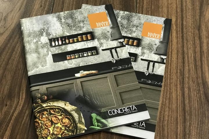 cuisines-concreta-orleans