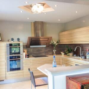 realisation-cuisines-par-cholet-cuisine-orleans-17