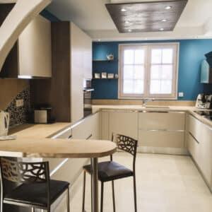 realisation-cuisines-par-cholet-cuisine-orleans-18