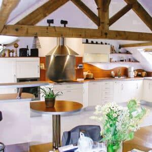realisation-cuisines-par-cholet-cuisine-orleans-2