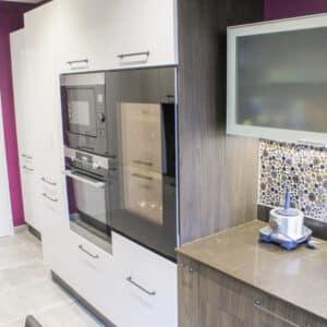 realisation-cuisines-par-cholet-cuisine-orleans-23