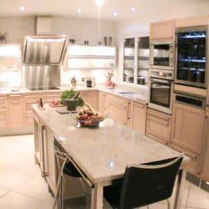 realisation-cuisines-par-cholet-cuisine-orleans-7