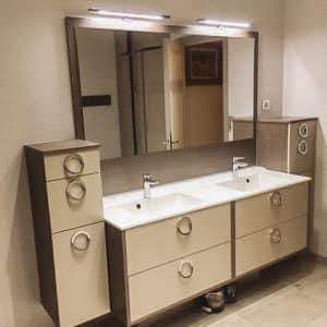 realisation-salle-de-bain-par-cholet-cuisine-orleans-10