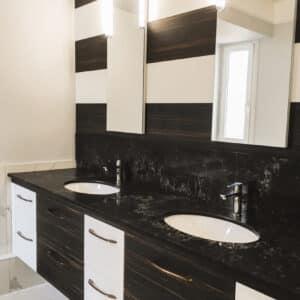 realisation-salle-de-bain-par-cholet-cuisine-orleans-12