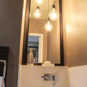 realisation-salle-de-bain-par-cholet-cuisine-orleans-13