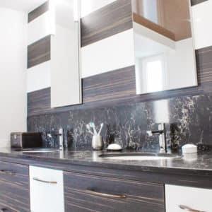 realisation-salle-de-bain-par-cholet-cuisine-orleans-16