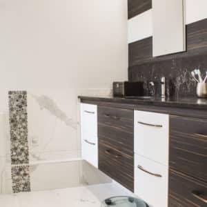 realisation-salle-de-bain-par-cholet-cuisine-orleans-17