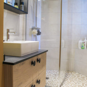 realisation-salle-de-bain-par-cholet-cuisine-orleans-19