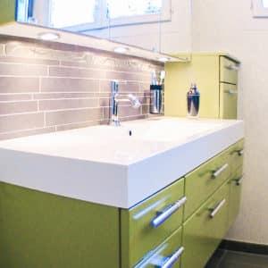 realisation-salle-de-bain-par-cholet-cuisine-orleans-3