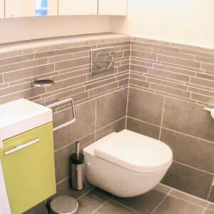 realisation-salle-de-bain-par-cholet-cuisine-orleans-4