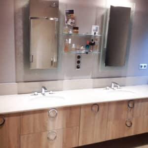 realisation-salle-de-bain-par-cholet-cuisine-orleans-5