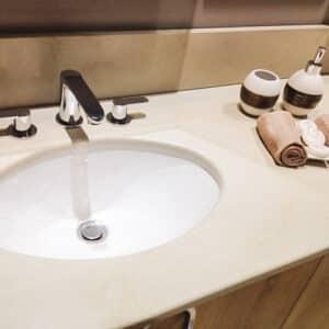 realisation-salle-de-bain-par-cholet-cuisine-orleans-6