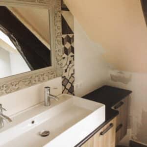 realisation-salle-de-bain-par-cholet-cuisine-orleans-7