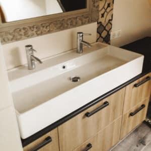 realisation-salle-de-bain-par-cholet-cuisine-orleans-8