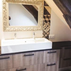 realisation-salle-de-bain-par-cholet-cuisine-orleans-9