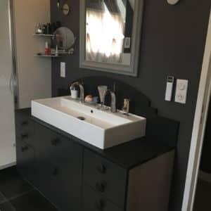 realisation-salles-de-bains-cholet-cuisine-a-orleans-10