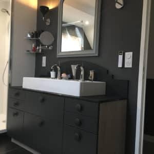 realisation-salles-de-bains-cholet-cuisine-a-orleans-16