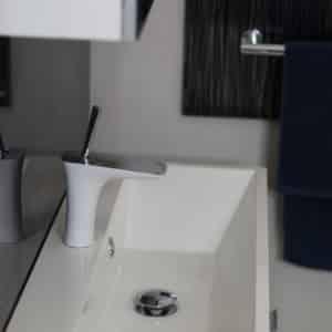 realisation-salles-de-bains-cholet-cuisine-a-orleans-2