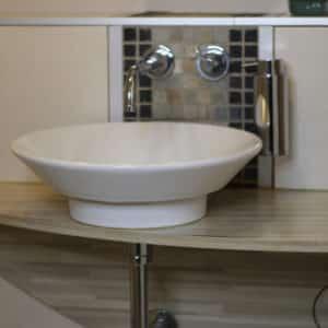 realisation-salles-de-bains-cholet-cuisine-a-orleans-4