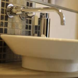 realisation-salles-de-bains-cholet-cuisine-a-orleans-7