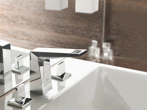 salle-de-bain-cholet-3