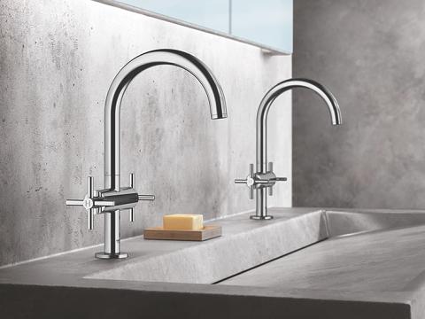 salle-de-bain-cholet-4