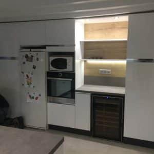 cuisine-renovation-cholet-orleans-3
