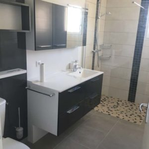 rénovation-cholet-orléans-salle-de-bain1