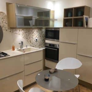 renovation-cholet-cuisine-orleans-1