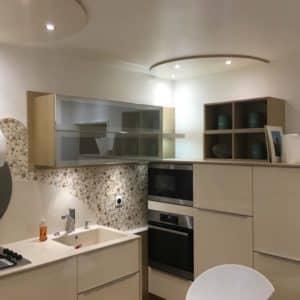 renovation-cholet-cuisine-orleans-4