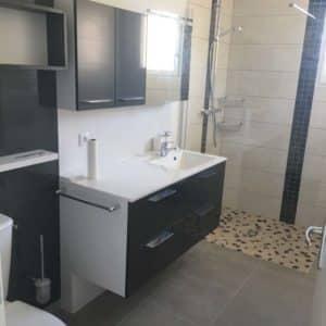 renovation-cholet-cuisine-orleans-salle-de-bain-1