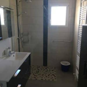 renovation-cholet-cuisine-orleans-salle-de-bain-2
