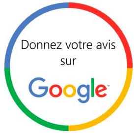 avis-google-cholet-cuisine-a-orleans