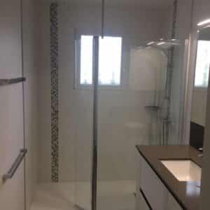 photos-realisations-salle-de-bain-orleans-1