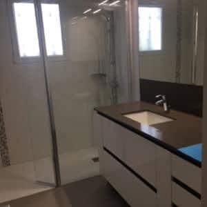 photos-realisations-salle-de-bain-orleans-2