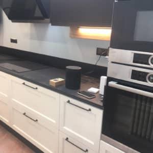 cholet-cuisine-avril-2020-cuisine-grise-et-blanche-3